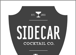 Sidecar Cocktail Co.